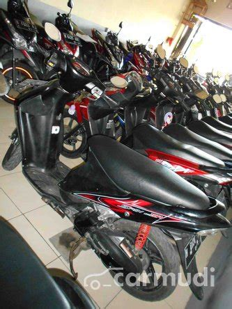 pilihan motor bekas di bawah 5 juta carmudi indonesia