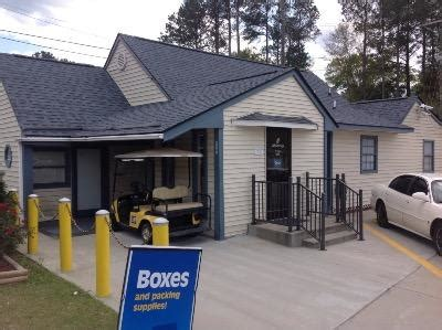 Waffle House Summerville Sc by Storage In Summerville Sc Whitepages