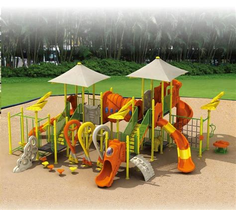 backyard equipment for kids backyard play equipment for toddlers home office ideas