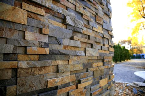 stone veneers magic masonry stone veneer wall stone