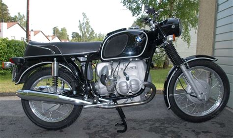 Lackierung Synonym by List Of Synonyms And Antonyms Of The Word 1973 Bmw R75 5