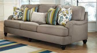sofas reviews furniture hodan marble sofa