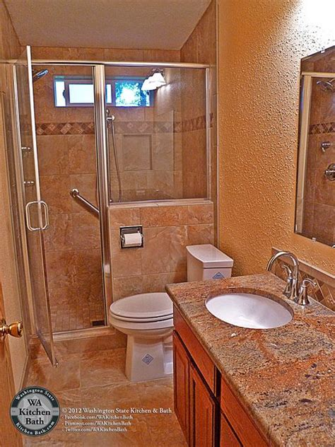 Mobile Home Bathroom Remodeling Ideas 254 Best Mobile Home Images On Pinterest Mobile Home Living Mobile House And Mobile Home