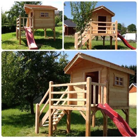 armoire enfants pas cher cabane enfants pas cher cabane de jardin pour enfant pas cher le mme en moins cher