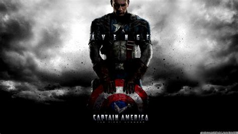 captain america computer wallpaper captain america wallpaper best hd wallpapers
