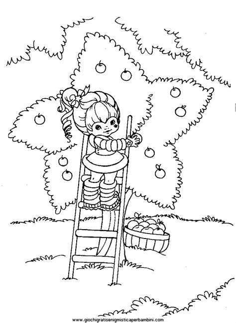Carly Icarly Coloring Pages Coloring Pages Icarly Coloring Pages