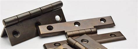 mission style cabinet hinges h hinges brass cabinet hinges horton brasses