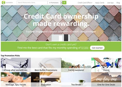 Cardable Gift Card Sites - what is the best credit card out there this startup says there isn t one
