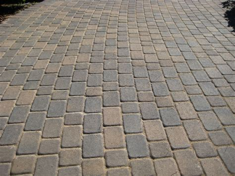 And Pavers Brothers Brick Pavers