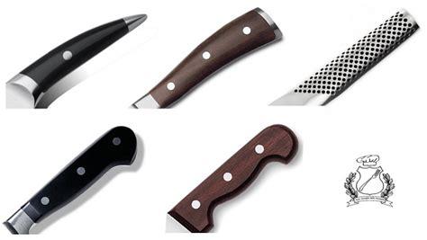 manici per coltelli da cucina coltello trinciante o coltello da cuoco gran consiglio