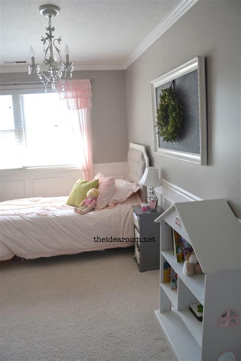 rooms idea room reveal the idea room