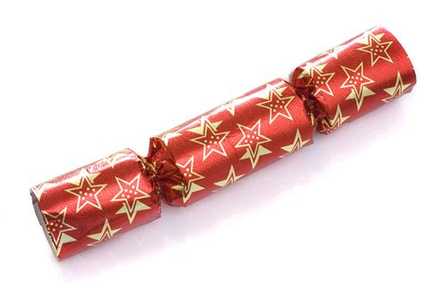 what are christmas crackers of south africa pull a cracker