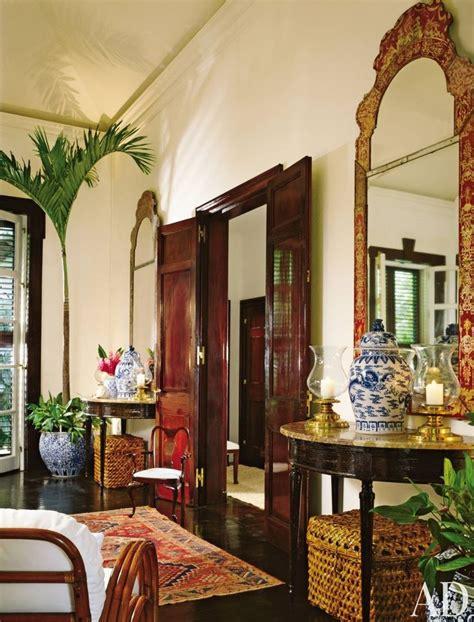interior decor caribbean style images