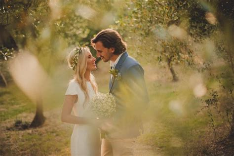 Wedding Blogs by Relaxed Tuscany Wedding At Residenza San Leo Weddings
