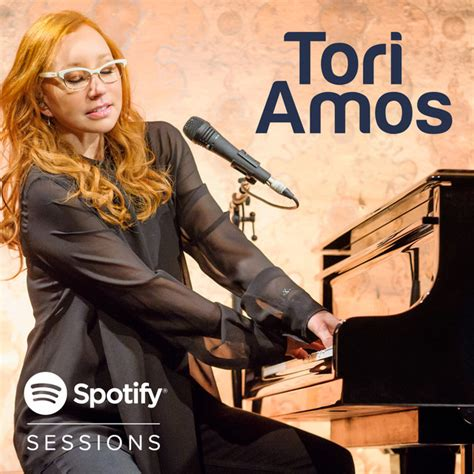 Amos Nyc Album Release spotify sessions live in new york 2014 album by
