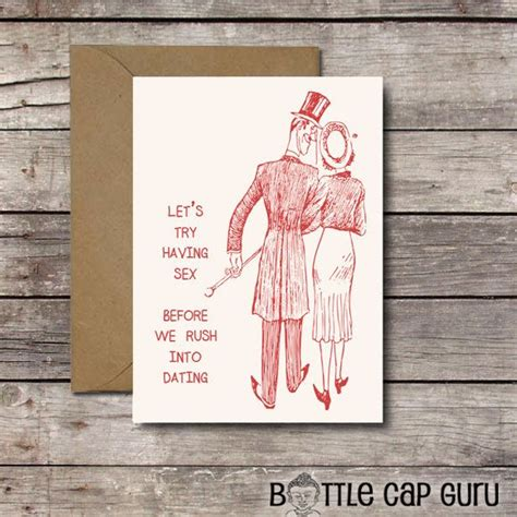 printable dirty anniversary cards 86 best images about diy printable greeting cards on