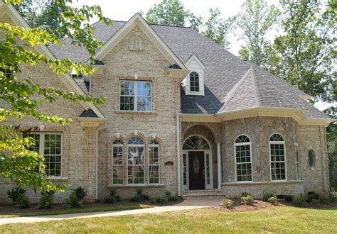 home exterior design brick home design colors of brick for homes mvbjournal