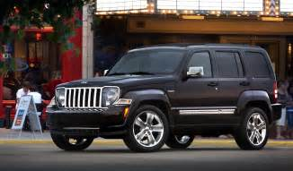 jeep grand liberty get premium editions 171 road