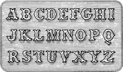 dafont western tagwood font dafont com