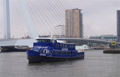 party boat utrecht partyboot rotterdam