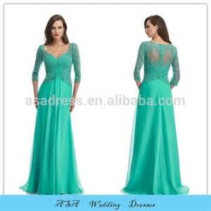 elegante m 225 s tama 241 o vestidos de madrina vestidos de noche