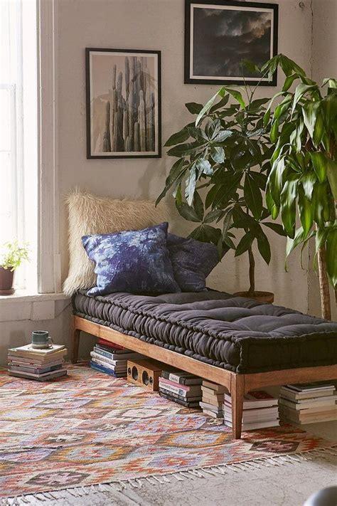 rohini daybed cushion im home pinterest urban
