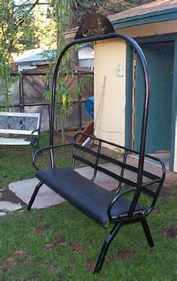 ski lift chair ideas 21 best images about chair lift on chairs