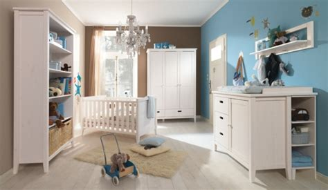 neue farben für badezimmer wandfarbe beige braun m 246 belideen