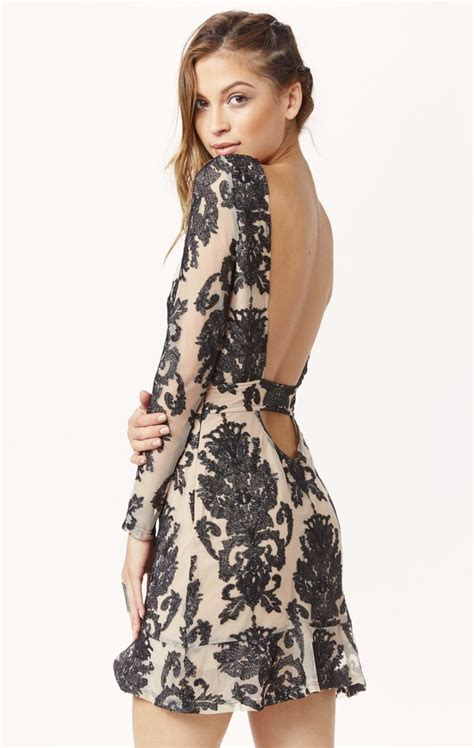 Mini Dress 263 263 best summer fashion 2015 images on for