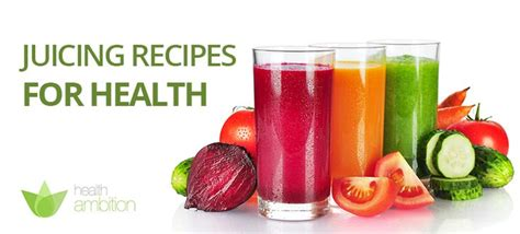 printable healthy juice recipes 340 best images about drew canole other juice recipes on