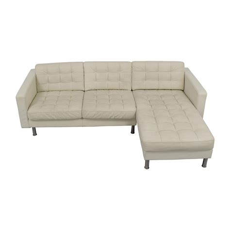 used sectionals for sale 20 best collection of used sectionals sofa ideas