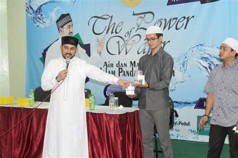 Produk Ukm Kaos Allahu Akbar ustadz ahmad alhabsyi haram hukumnya menggunakan produk