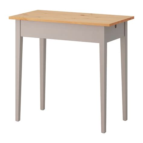 Ikea Laptop Desks Norr 197 Sen Laptop Table Ikea
