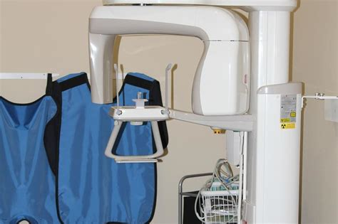 Comfort Dental Plano by Pictures Of Our Dental Office Dental Care Of Plano