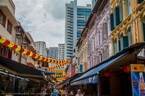 new year singapore chinatown new year market in singapore s chinatown deeper history