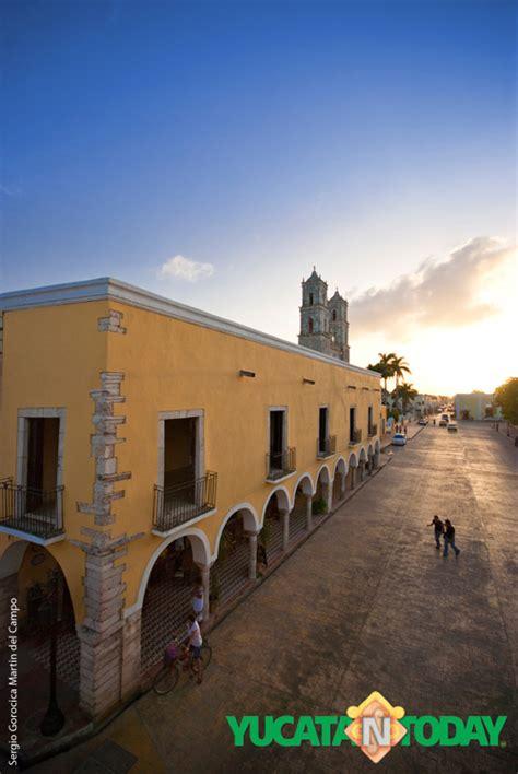 valladolid yucatan mexico real estate valladolid yucatan today