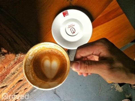 Anomali Coffee Kemang 36 best starbucks from our 1st introduction in san fransisco in 96 images on
