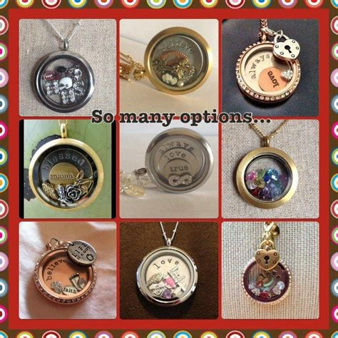 Origami Owl Jewelry Catalog - 22 best images about its an origami owl thing on