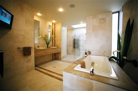Best Bathroom Designs by Best Bathrom Design For Mid Year Of 2012 Best Home