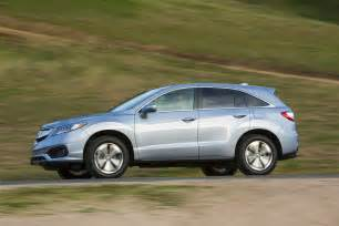 Acura Specifications Acura Rdx 2017 Price Top Speed Specifications Sound Engine