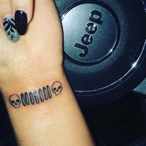 80 best tattoo me images on pinterest black black jeep clipart library