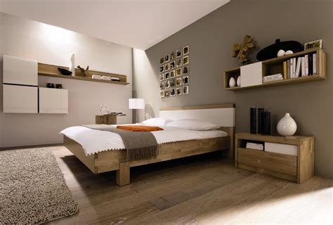 bedroom design ideas men 10 cool and amazing bedroom designs for men