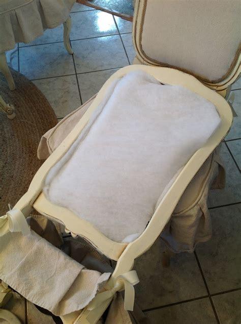 auto upholstery durham nc 100 furniture repairs refinishing upholstery