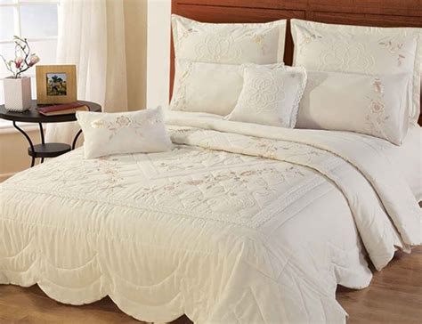 designer bed sheets welcome to krishan textile agency