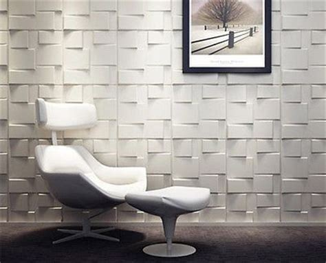 modern 3d wall tiles rubik 3d board wall panels modern designer wallpaper