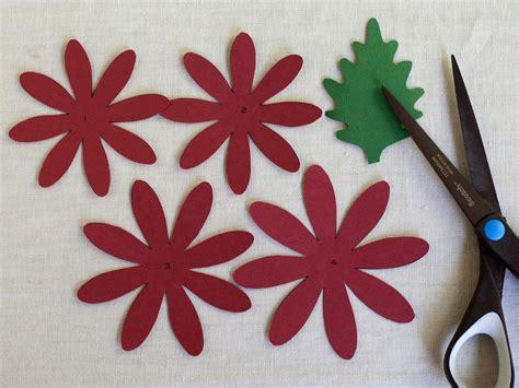 How To Make Paper Mums - how to make paper mums how tos diy