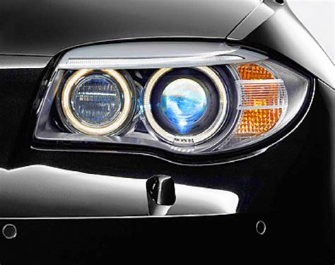 Beleuchtung Auto Vorne by Illegale Leuchtspiele Auto Mobilit 228 T Badische Zeitung