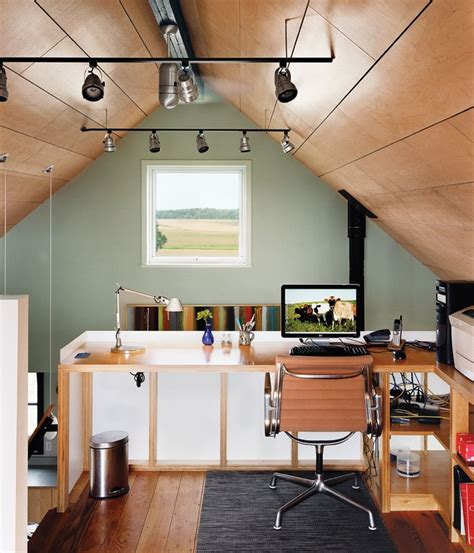 nice home offices 17 best images about home office ideas on pinterest home