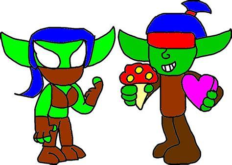 doodle kingdom how to make elves images elves free clip free clip on
