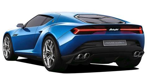 the best car the car top 10 coolest ls car magazine